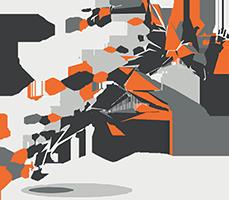 Cabinet de Kinésithérapie d'Ixelles – Jeffrey Jansens Logo
